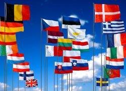 Настоящее объединение Европы - пока иллюзия?