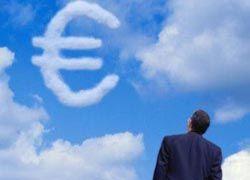 Для спасения экономики Евросоюза требуется 200 млрд евро