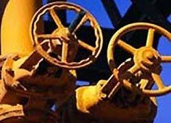 Россия угрожает сократить добычу нефти