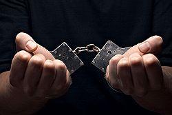 В Москве арестован управляющий партнер  Firestone Dunken