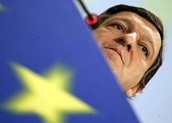 Одобрен пакет финансовых стимулов для спасения ЕС