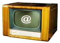 В 2009 году многие компании откажутся от традиционной рекламы в пользу интернета