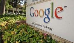Google признала факт нарушения правил iPhone SDK