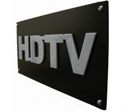 Каждый пятый владелец HDTV-телевизора не видит разницы