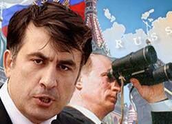 На чем основана политическая стратегия России?