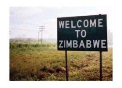Власти Зимбабве не могут удержать государство от распада