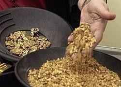 Удорожание золота в ближайшее время продолжится
