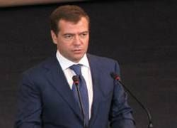 Политологи против Дмитрия Медведева: кто во что горазд