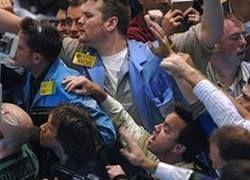 Экономическая команда Обамы вдохновила американский рынок