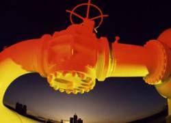 Украина грозит повысить ставку на транзит российского газа