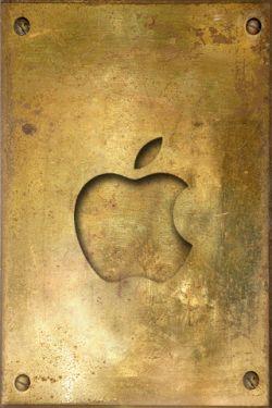Вышел в свет  iPhone-раскладушка