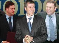 Кризис заставил российских олигархов присмиреть?