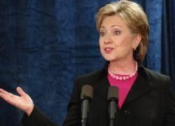 Обаме придется нарушить Конституцию из-за Хилари Клинтон