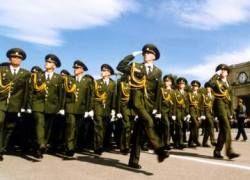 webarmy.ru - социальная сеть для военных