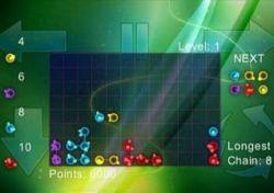 Engineous Games выпустила тетрис для дальтоников