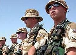 Лесбиянка отсудила у министерства обороны Великобритании £187 тысяч