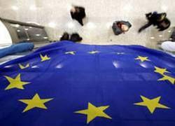 Евросоюз получит свой антикризисный план