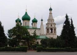 moigoroda.ru - социальная сеть российских городов