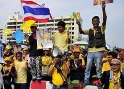 Для россиян отдых в Таиланде важнее безопасности