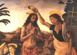 Духовенство требует от музея вернуть церкви шедевр живописи
