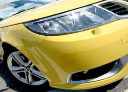 General Motors распродает бренды