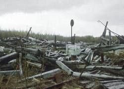 Москва берет земли на свой контроль
