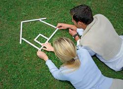 Должников по ипотеке лишат жилья