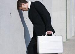 Сокращение: что делать, когда незаконно увольняют?