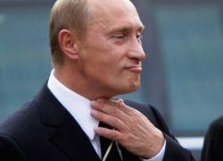 Цензура по-русски: запугивание практикуется на всех уровнях