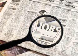 Кризис на рынке труда: все больше резюме и все меньше вакансий
