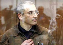Краткий курс истории ЮКОСа и Михаила Ходорковского