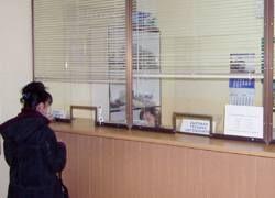 Банки переводят выданные долларовые кредиты в рублевые