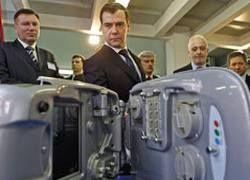 Как России сделать инновационный рывок?