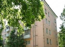 На вторичном рынке жилья скидки доходят до 30%