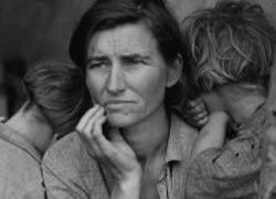 Что скрывается за пугающим призраком Великой депрессии?