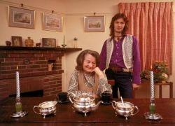Дома рок-музыкантов 70-х годов