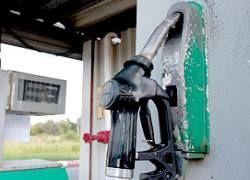 Автомобилистов ждет неприятный сюрприз с топливом?