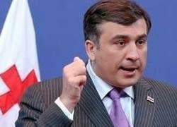 Саакашвили готовится бежать и переводит деньги за рубеж?
