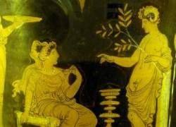 Первый кредитный кризис разразился в Древнем Риме?