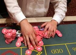 В Москве закрыли более 50 казино и обещают пополнить этот список