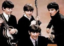 Автограф прототипа песенной героини Beatles продали за 100 тыс фунтов