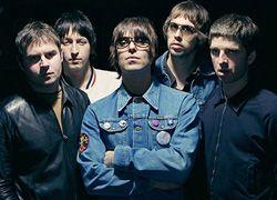Oasis считают себя такими же популярными, как Rolling Stones