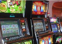 Власти закрыли более 50 подпольных казино