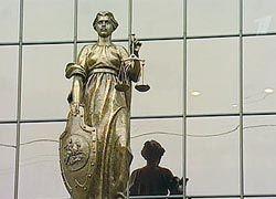 Началась борьба за кресло председателя Верховного суда РФ