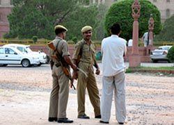 Атаки в Мумбаи обошлись террористам всего в $100-200 тыс.