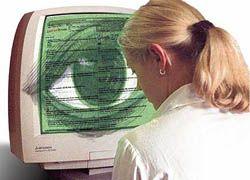 Эксперты советуют: спасайте данные от своих же сотрудников