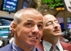 Фондовые рынки Европы и США завершили неделю ростом