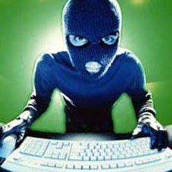 В Европе будет создана единая система предупреждений о кибератаках