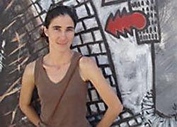 Лучшим блогом признан интернет-дневник кубинской диссидентки