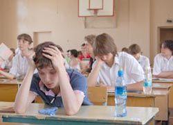 Введение дополнительных баллов в ЕГЭ - новый виток коррупции в школах?